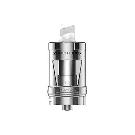Zenith Pro 5ml 25mm - Innokin - Svapo Shop