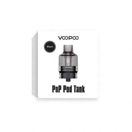 Drag PnP Pod Tank 4.5ml - Voopoo - Svapo Shop