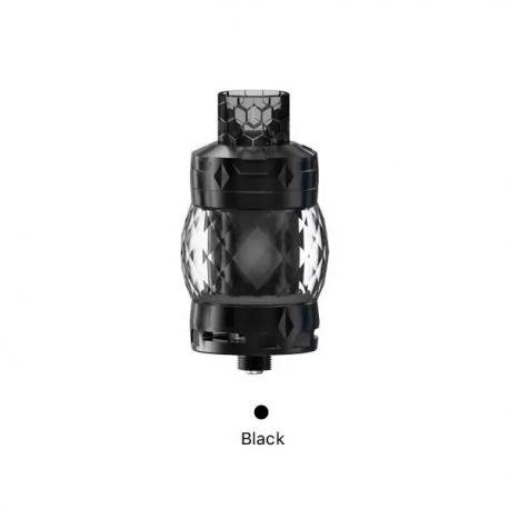 Odan Mini 25 5,5ml 25mm - Aspire - Svapo Shop