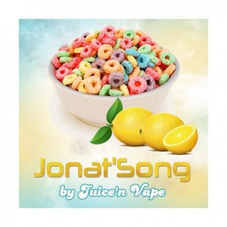 Arôme concentré Jonat'Song Juice'n Vape