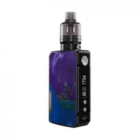 Kit Drag 2 Refresh Edition 177W 4.5ml - Voopoo - Svapo Shop