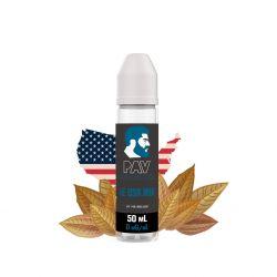 E-liquide PAV - Classic US - Mr Brewer