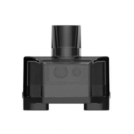 Cartouche RPM160 7.5ml - Smok - Svapo Shop