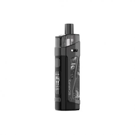 Pack Scar P3 5ml 2000mAh - Smoktech - Svapo Shop