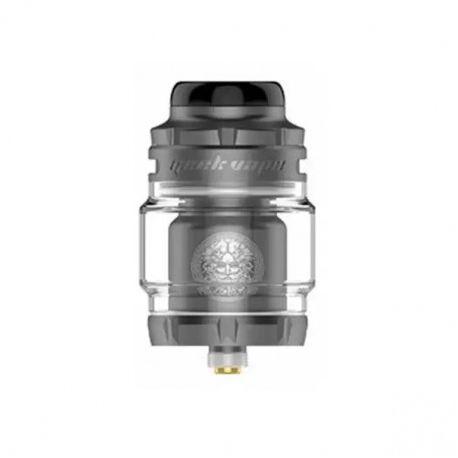 Zeus X Mesh RTA 4.5ml 25mm - Geekvape - Svapo Shop