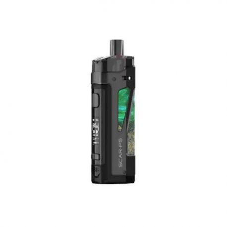 Pack Scar P5 5ml 80W - Smoktech - Svapo Shop