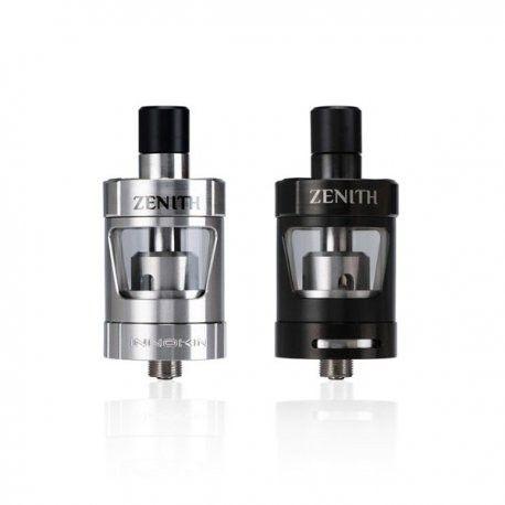 Zenith 4ml 25mm Upgrade Eco responsable - Innokin - Svapo Shop