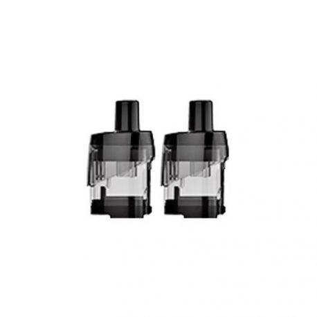 Cartouches Pod Target PM30 3.5ml - Vaporesso - Svapo Shop