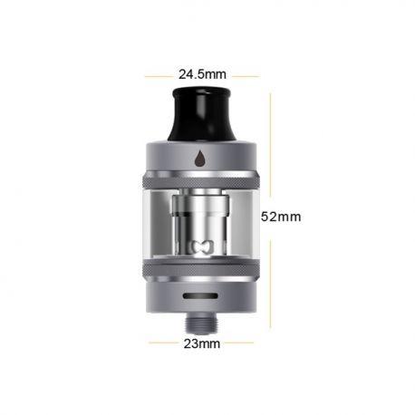 Tigon 3.5ml 24.5mm - Aspire - Svapo Shop