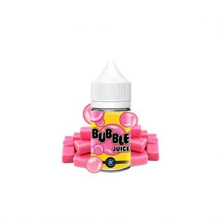 Bubble Juice 30ml - Public Juice by Aromazon - Svapo Shop