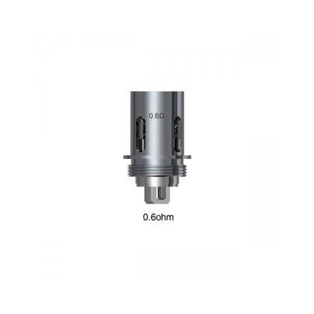 Résistances Dual Stick M17 0.6Ω - Smoktech - Svapo Shop