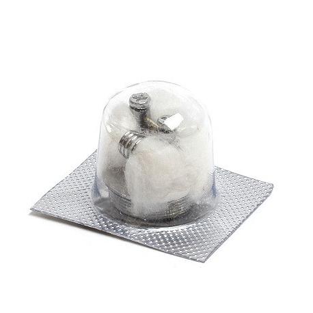 Résistance Drip Coil pour Dripbox Kangertech