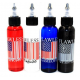 Hot Mess by Flawless - 60ml
