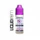 E- liquide -Fruits Rouges - Liquidarom - Svapo Shop