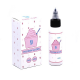 Pink Cup 60ml Frozen Yozen - Svapo Shop
