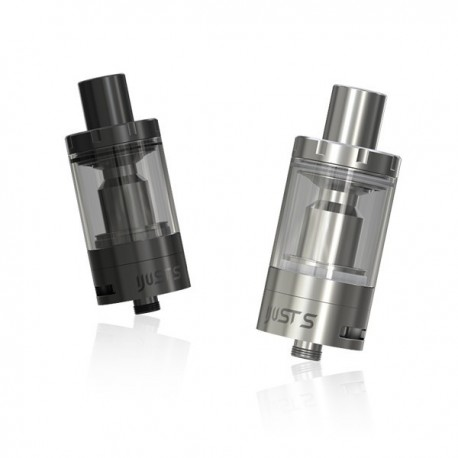 Clearomiseur iJust S Eleaf - Svapo Shop
