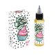 Lips & Drips Cupcake Kisses 60ml - Svapo Shop