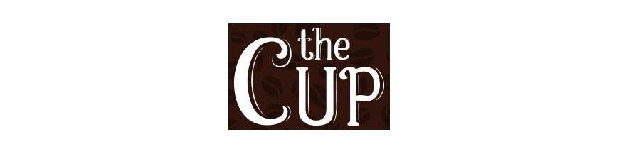 E-liquide The Cup