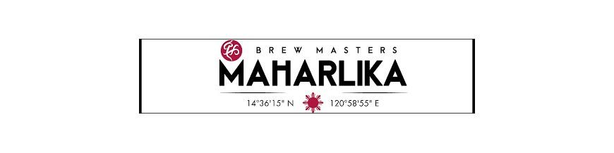 E-Liquides Maharlika