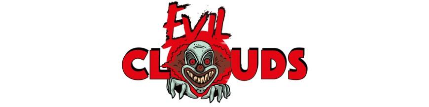 E-liquides Evil Clouds