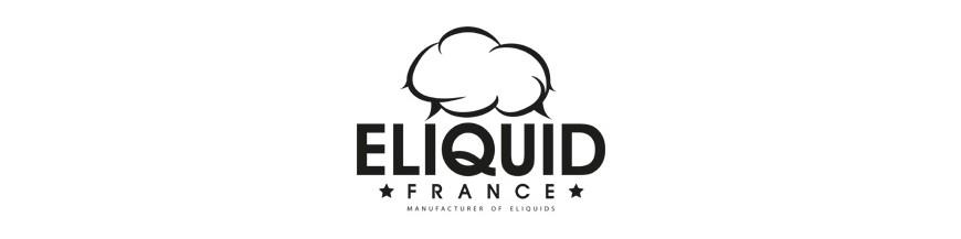 E-liquide e-liquide France