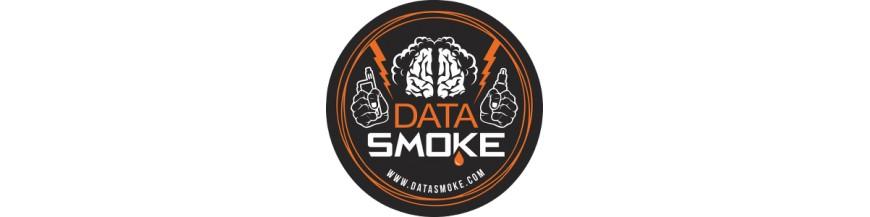 E-Liquide Datasmoke