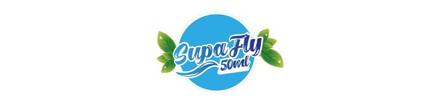 E-Liquide Supafly