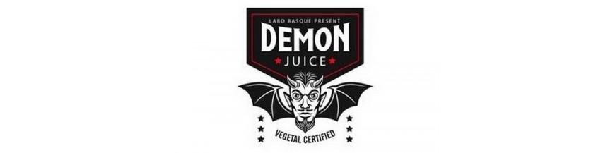 Demon Vert