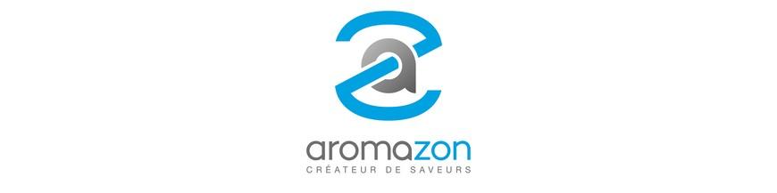 Aromazon