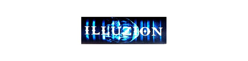E-Liquide Illuzion