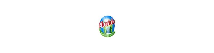 E-Liquide Florida