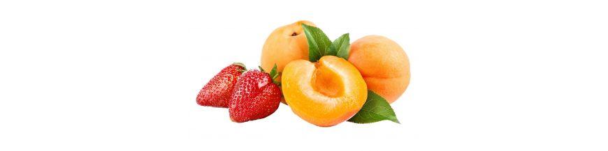 Fruitée
