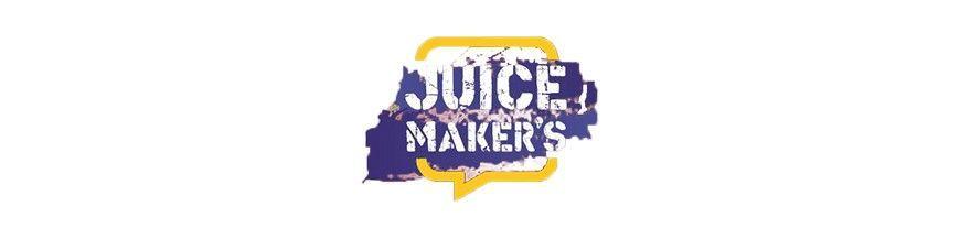 Juice Maker's