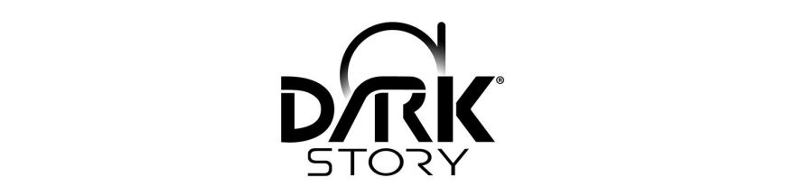 Dark Story by Alfaliquid