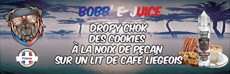 Dropy Chok